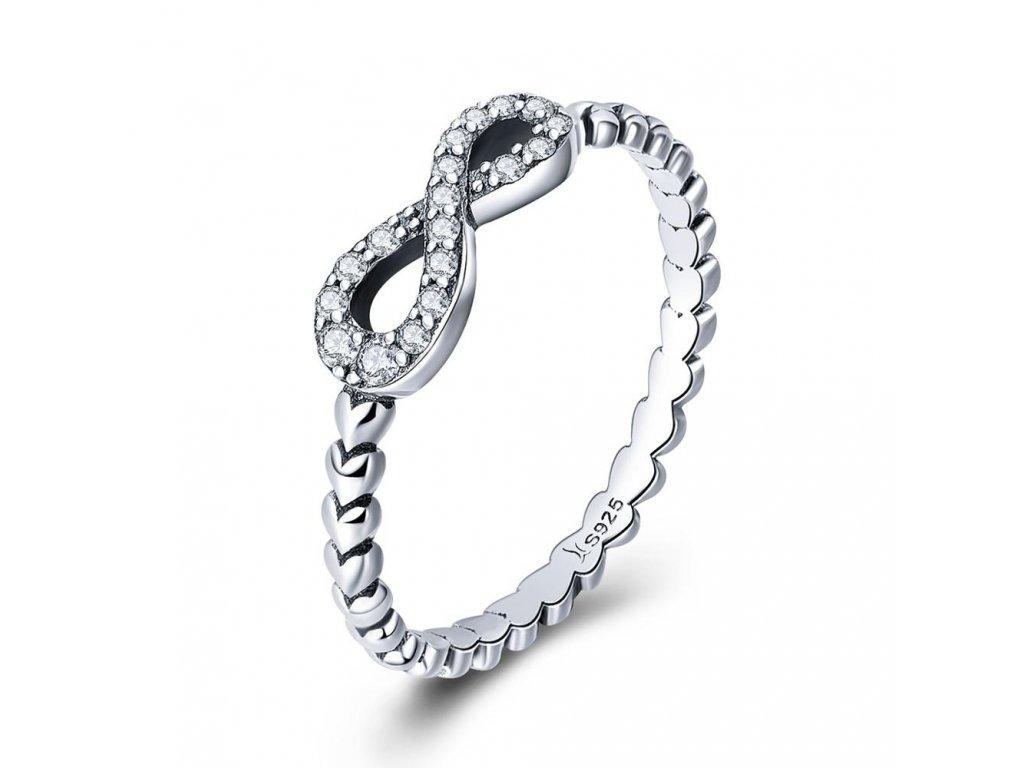 stribrny-prsten-nekonecno-ag-925-1000