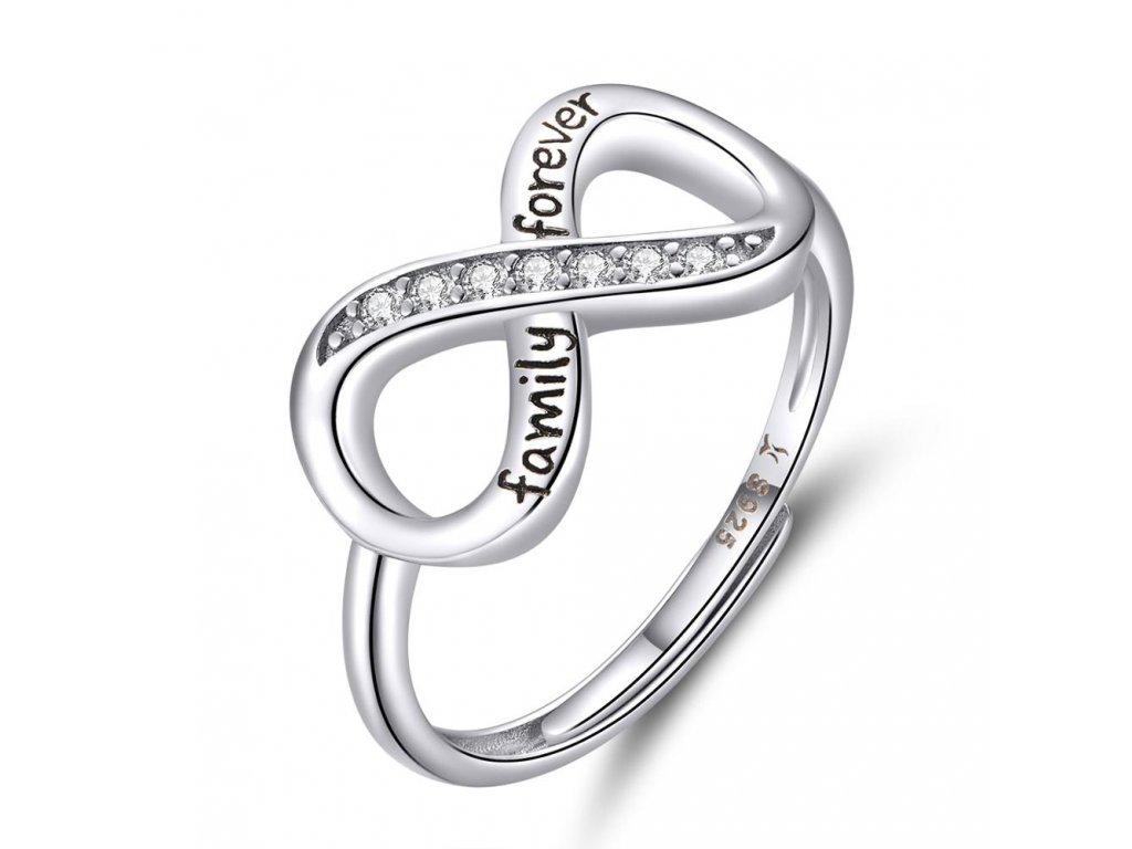 stribrny-prsten-se-zirkony-nekonecno-forever-family-ag-925-1000