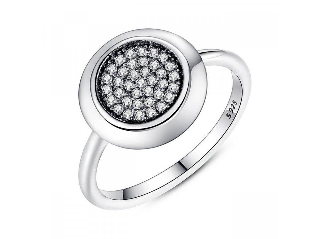 stribrny-prsten-shiny-circle