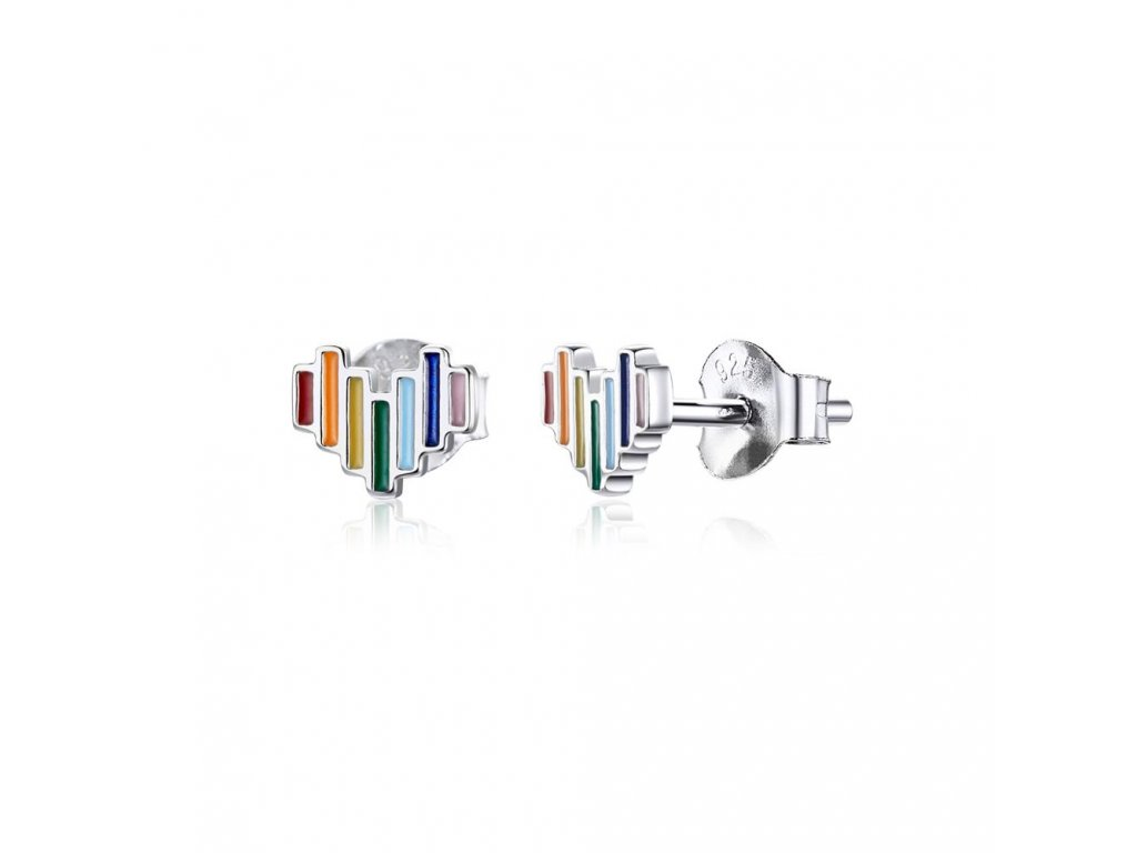 stribrne-nausnice-pecky-8-bit-rainbow-love-ag-925-1000