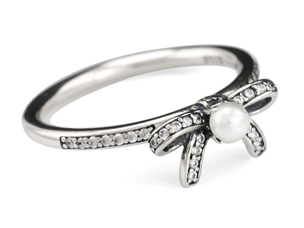 stribrny-prsten-masle-s-perlou