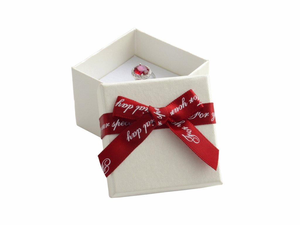 papirova-krabicka-s-bordo-masli-special-day-na-nausnice-nebo-prsten