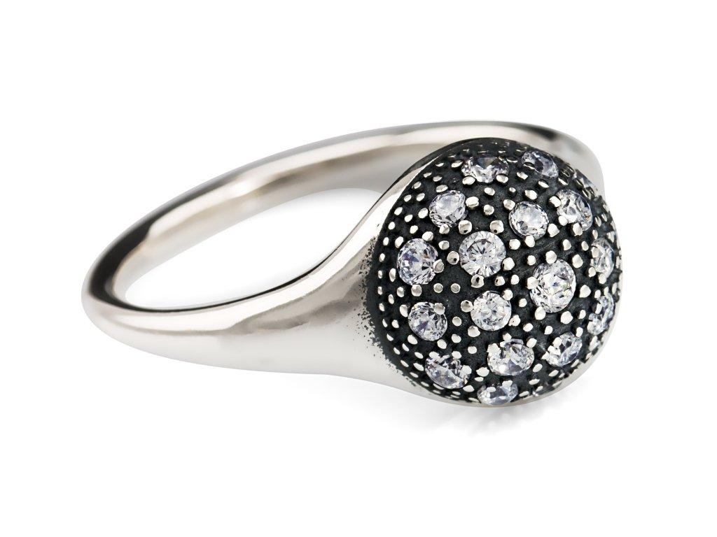 stribrny-prsten-galaxy