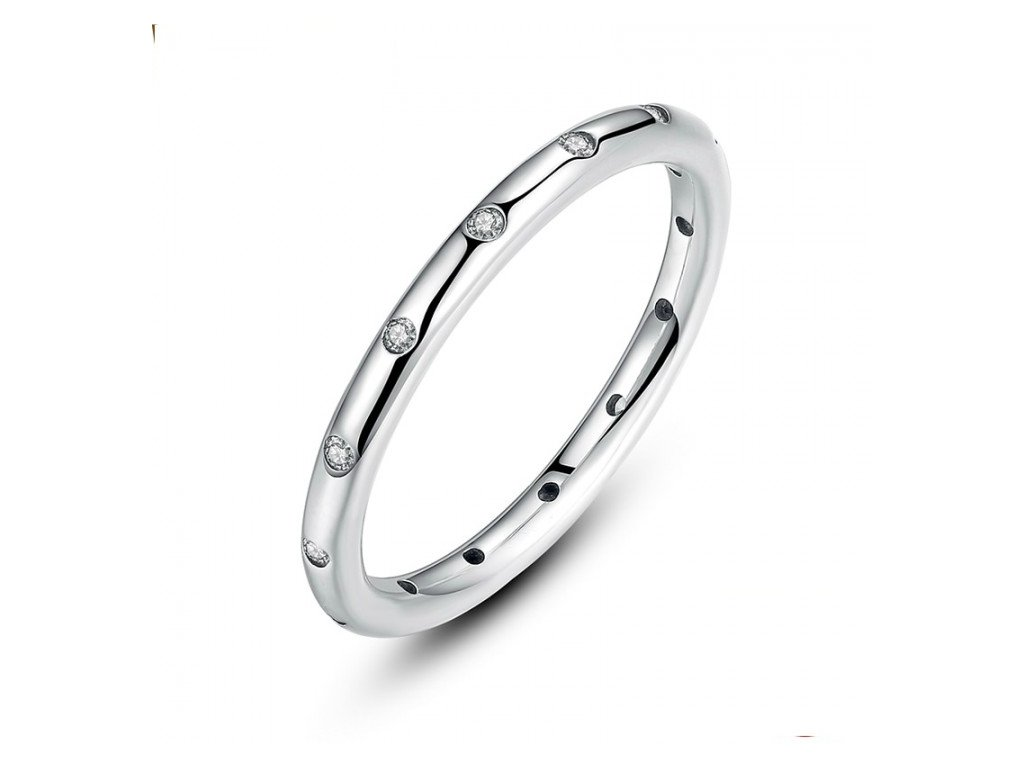 stribrny-prsten-simple