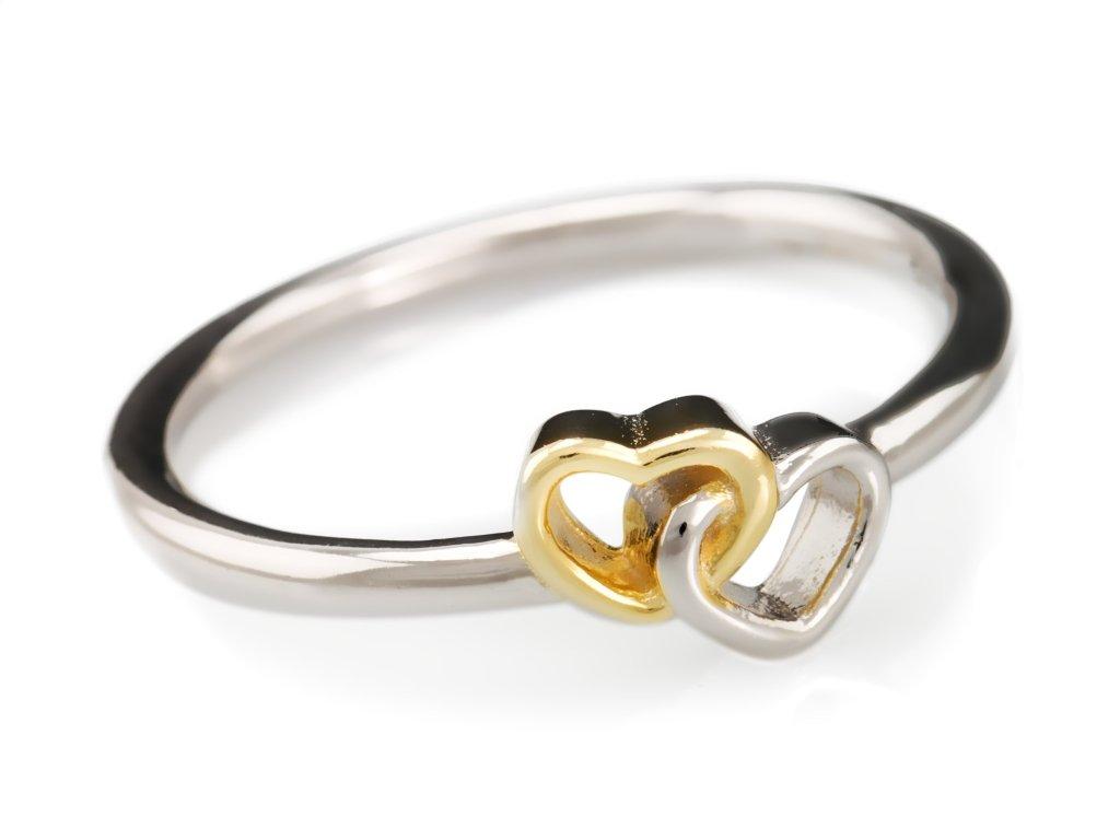 stribrny-prsten-love-double