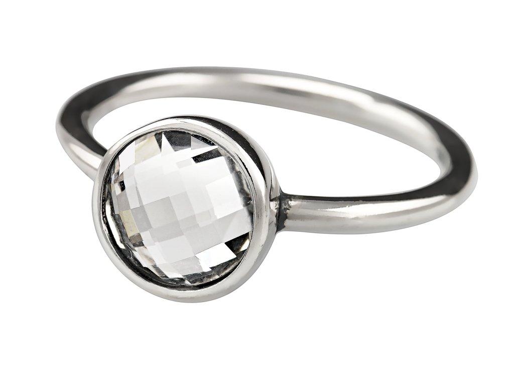 stribrny-prsten-shiny-effect