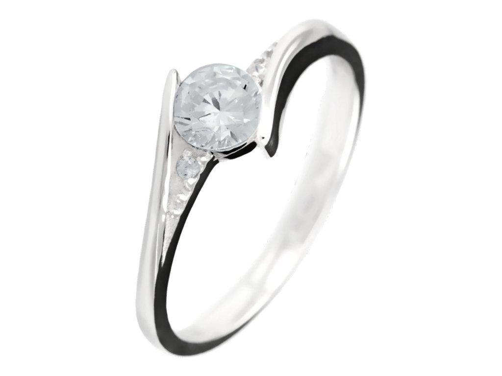 prsten vlnka iocelcz