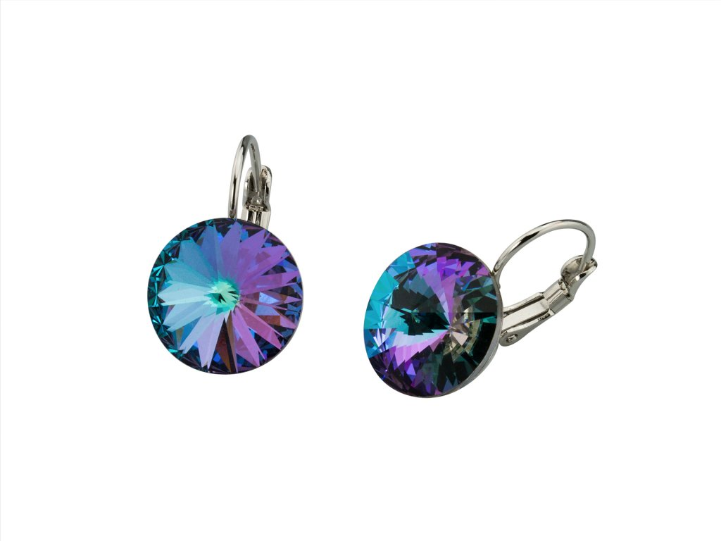 nausnice-crystal-paradise-shine-swarovski-elements