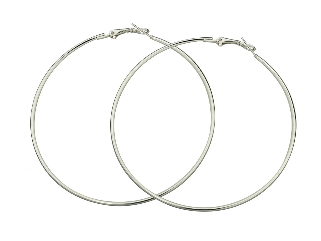 nausnice-simple-velke-kruhy