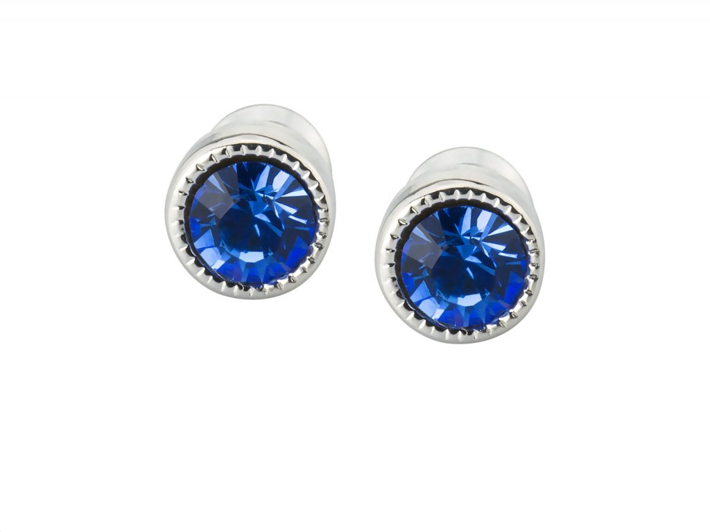 nausnice-round-majestic-blue-swarovski-elements