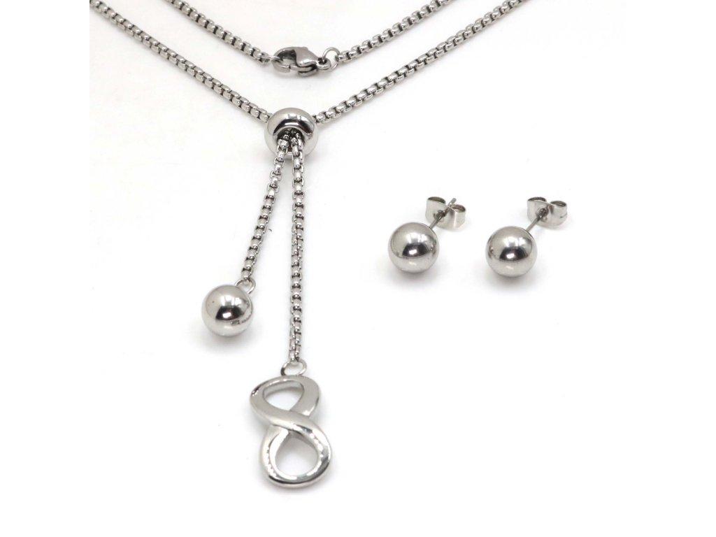 sada-sperku-infinite-sphere-chirurgicka-ocel