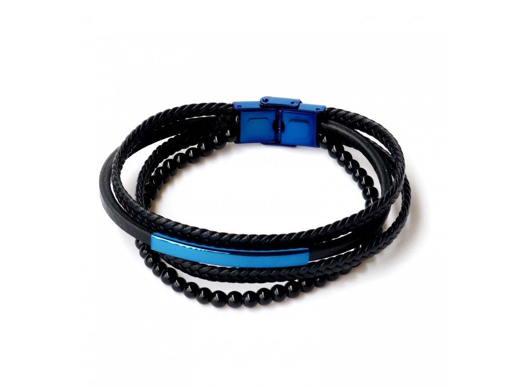 kozeny-naramek-cobalt-style-chirurgicka-ocel