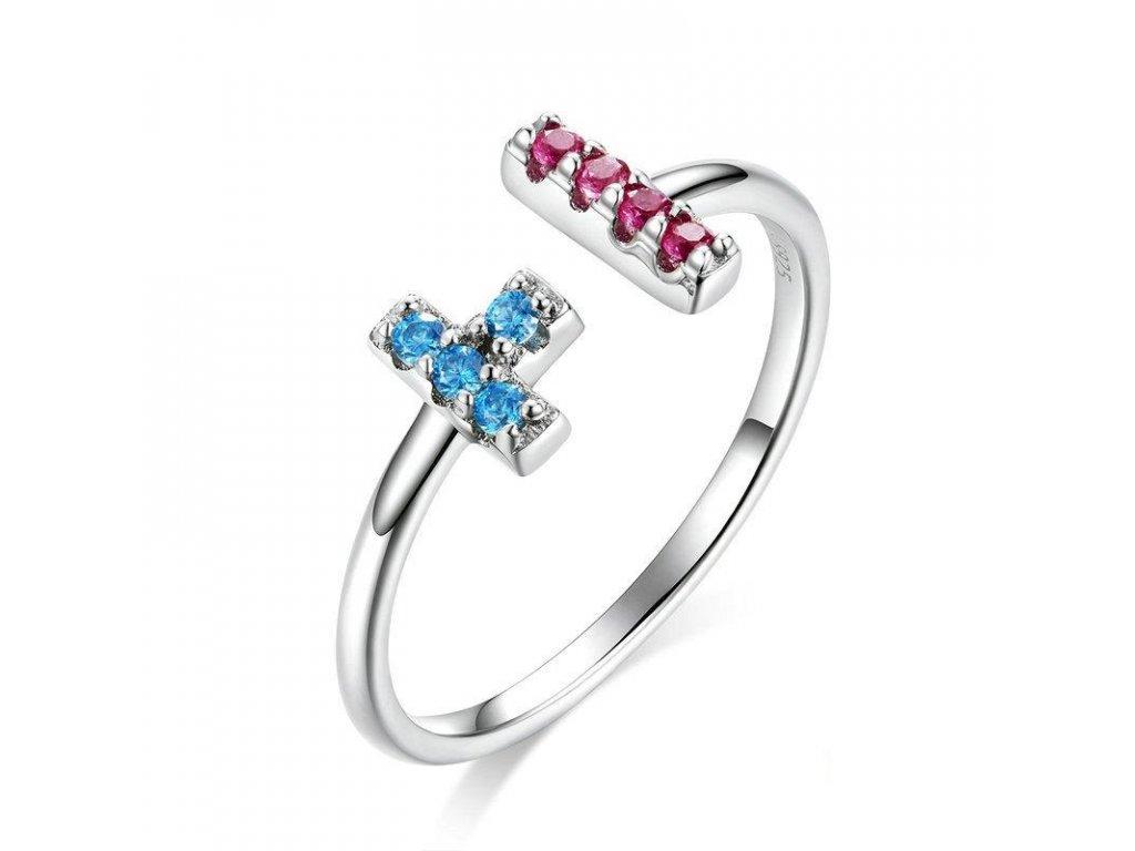 stribrny-prsten-zivot-je-hra-ag-925-1000