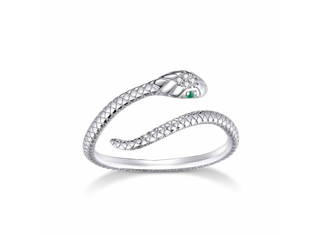stribrny-prsten-kralovna-hadu-ag-925-1000