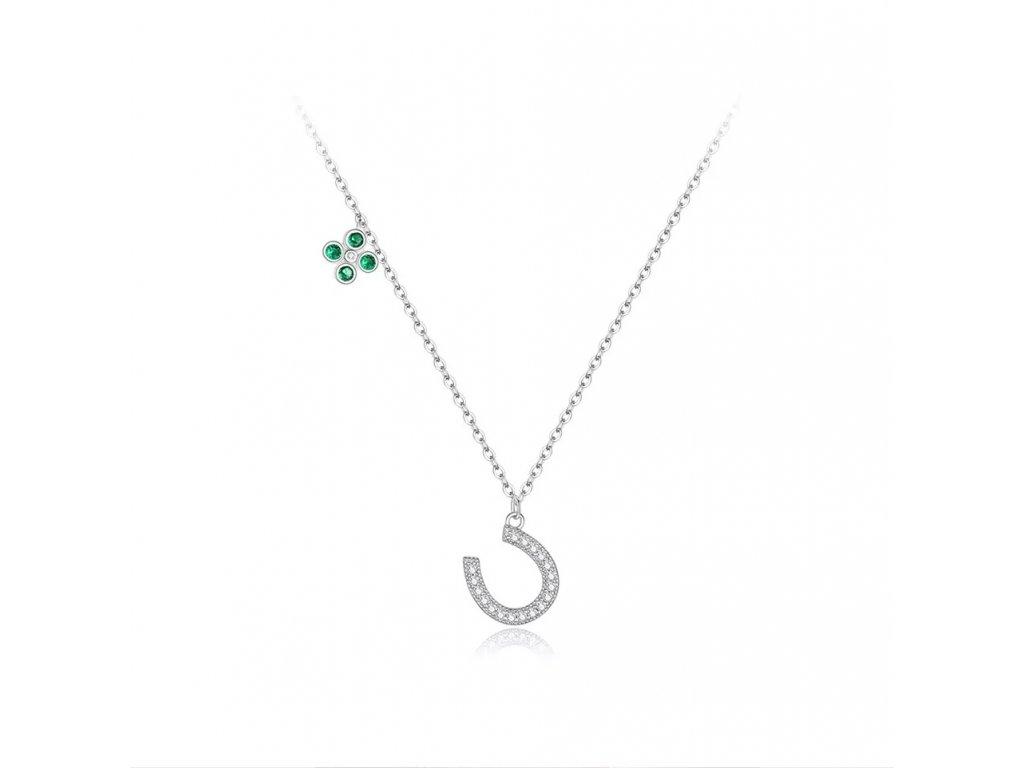 stribrny-nahrdelnik-lucky-podkova-ag-925-1000