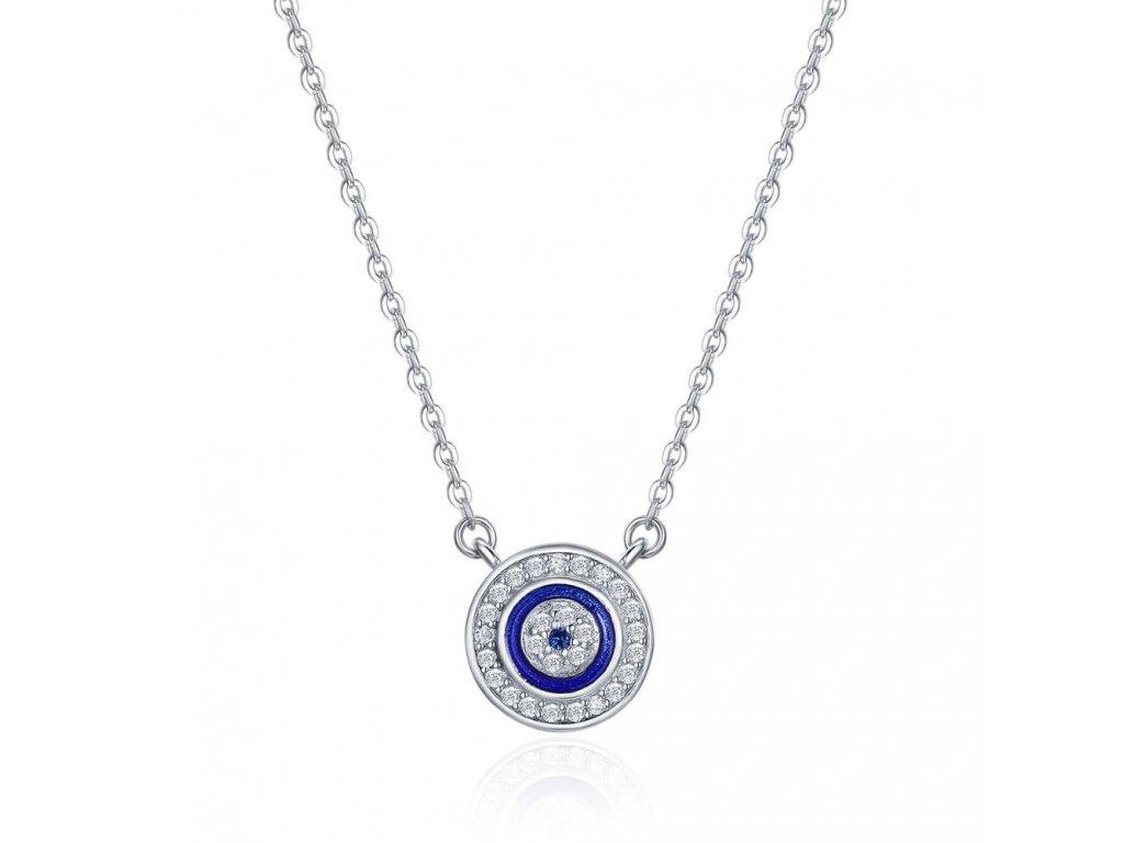 stribrny-nahrdelnik-modre-oko-moudrosti-ag-925-1000