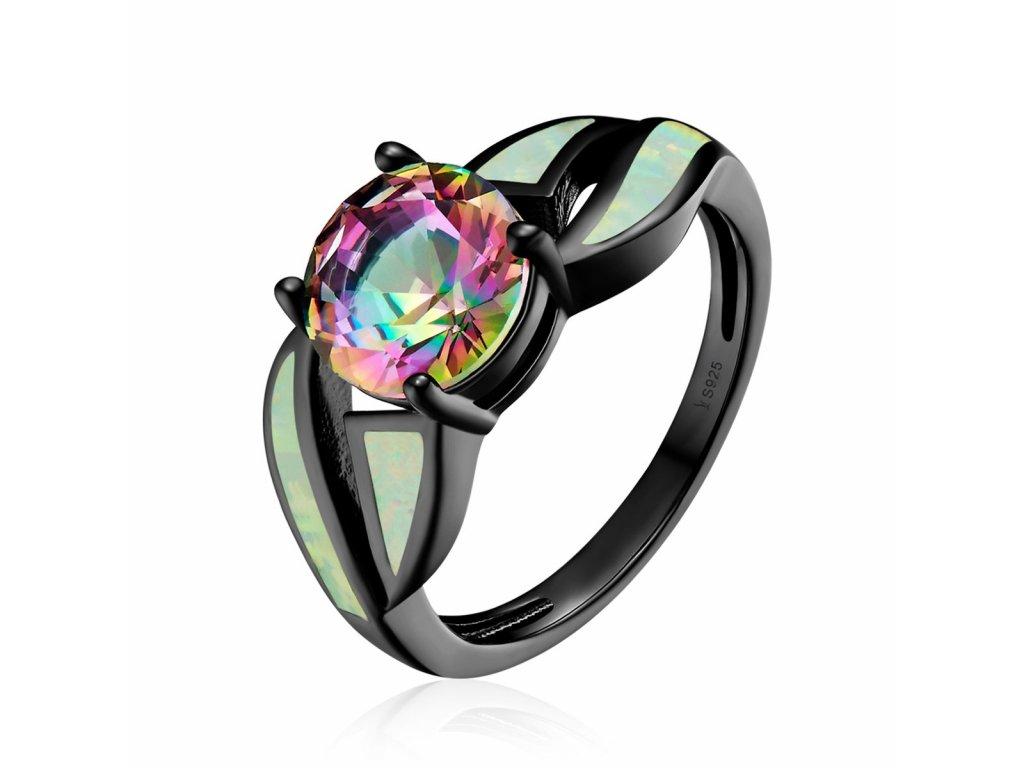 stribrny-prsten-wonder-cerny-s-opalem-ag-925-1000