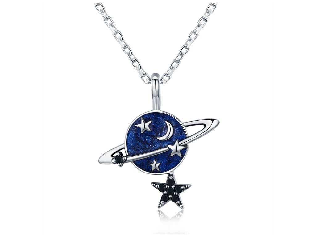 stribrny-nahrdelnik-mesic-a-hvezdy-ag-925-1000