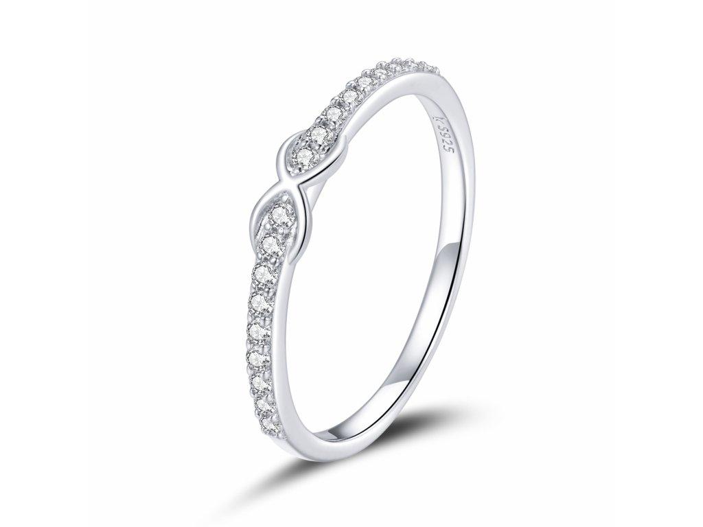 stribrny-prsten-infinite-nekonecno-ag-925-1000