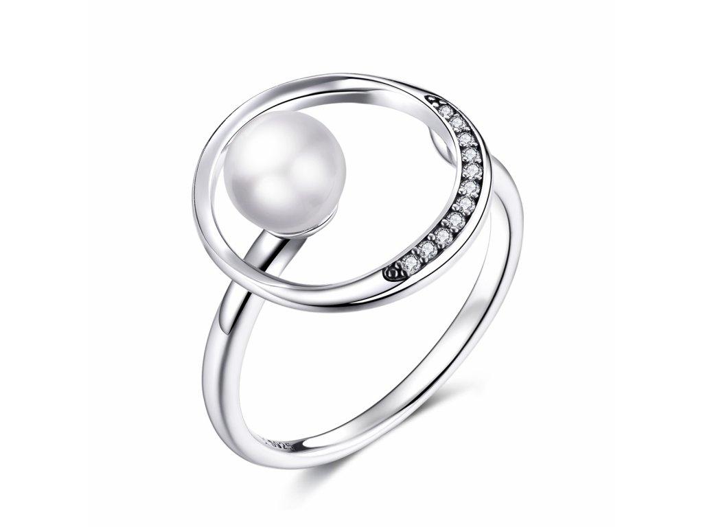 stribrny-prsten-perlova-planeta-ag-925-1000