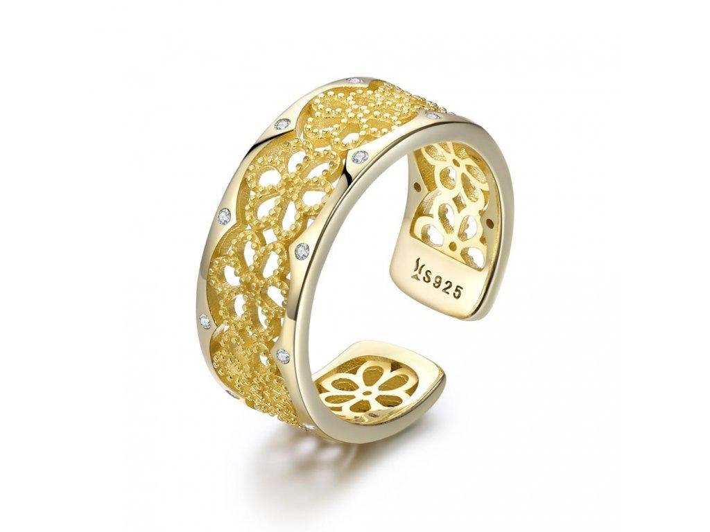 stribrny-prsten-midasuv-kvet-ag-925-1000