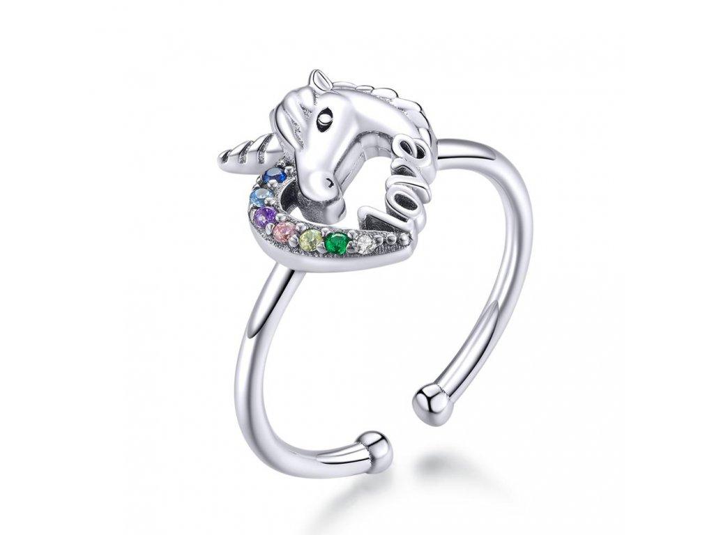 stribrny-prsten-pohadkovy-jednorozec-ag-925-1000