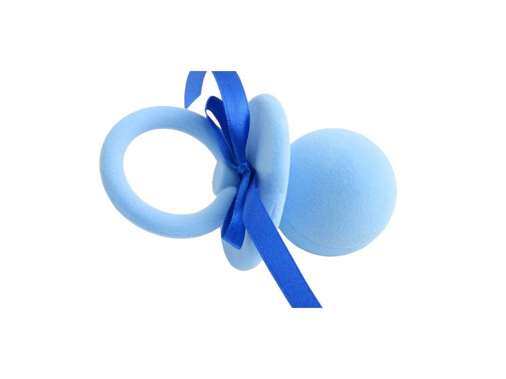 sametova-krabicka-modry-dudlik-s-masli-na-prsten-nebo-nausnice-pecky