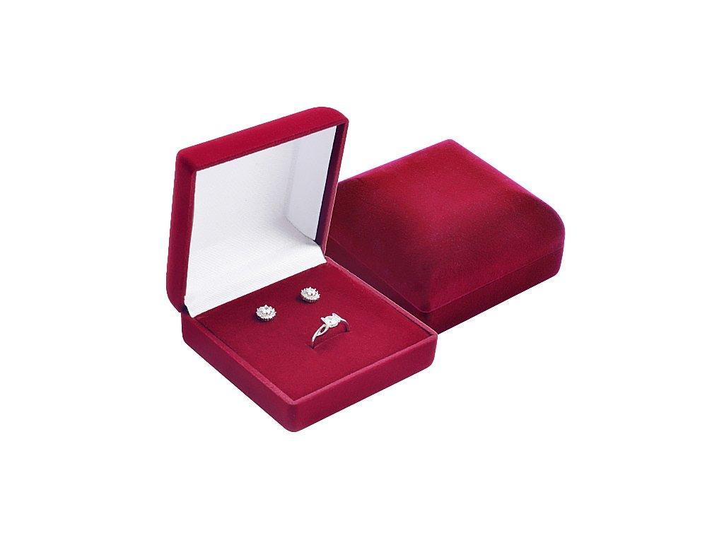 sametova-bordo-krabicka-elegance-na-malou-sadu-sperku