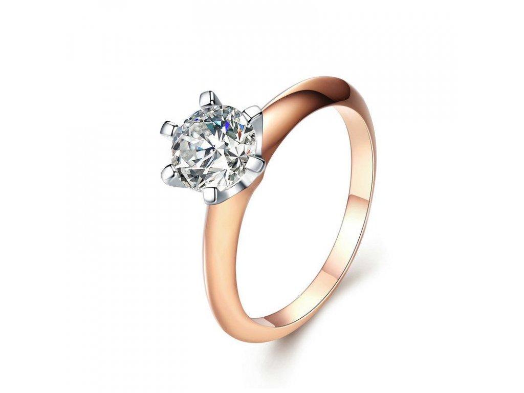 stribrny-prsten-zariva-laska-ag-925-1000