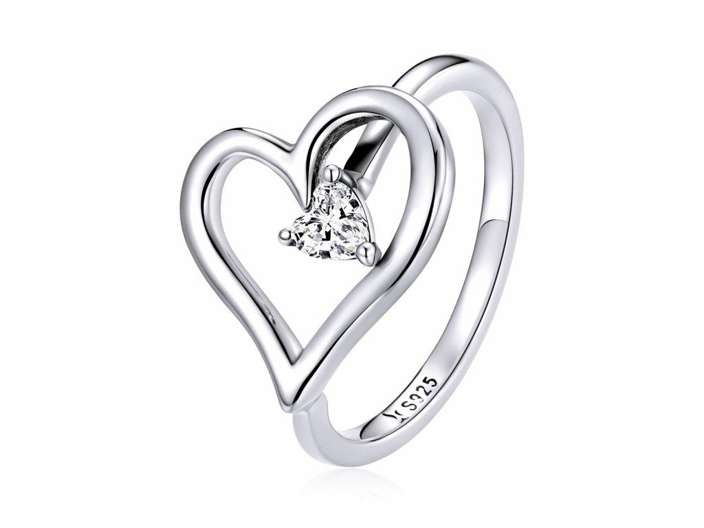 stribrny-prsten-srdce-z-lasky-925-1000