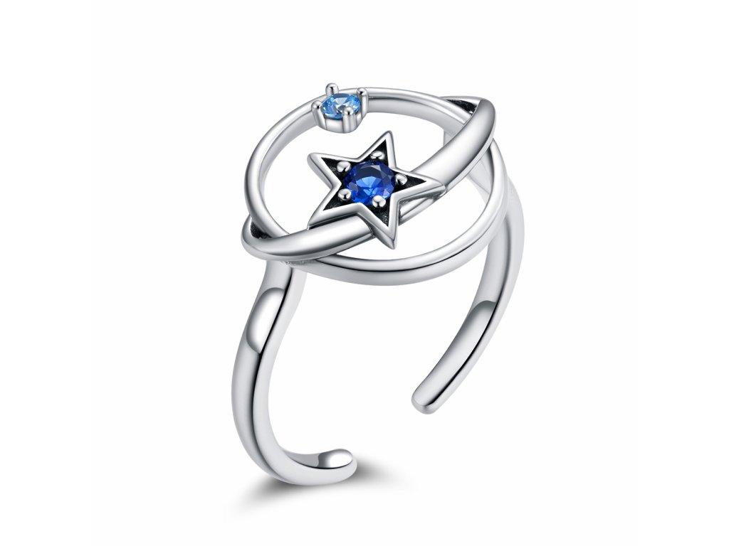stribrny-prsten-hvezdny-pohled-ag-925-1000