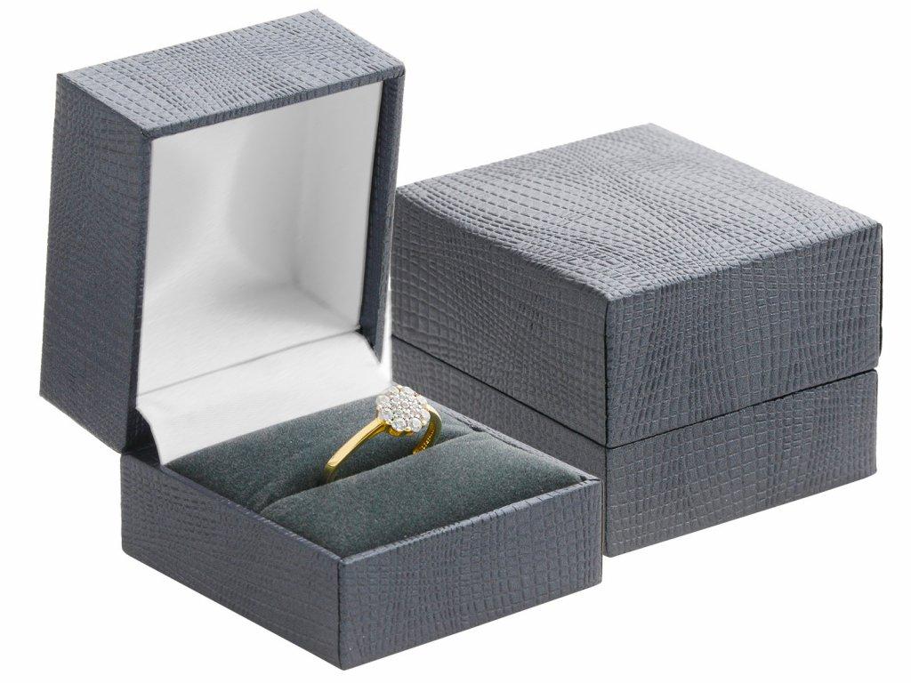 luxusni-kozenkova-cerna-krabicka-na-prsten-nebo-nausnice-pecky