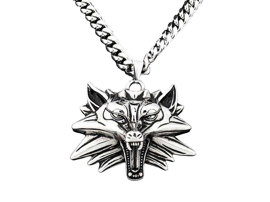 nahrdelnik-kral-vlku-chirurgicka-ocel
