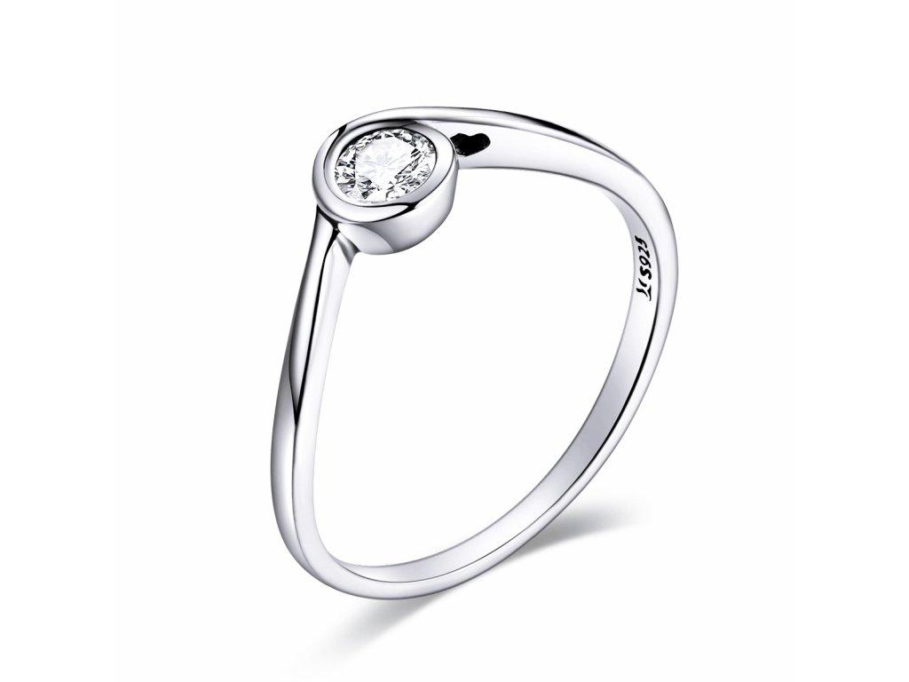 stribrny-prsten-spirala-lasky-ag-925-1000
