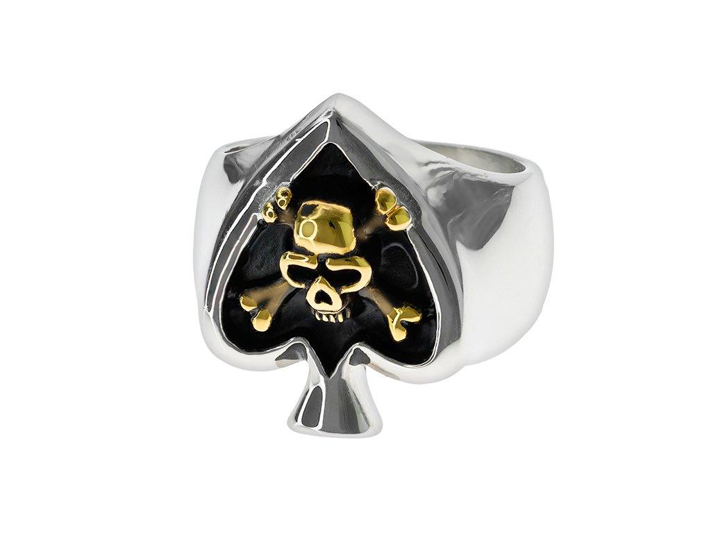 masivni-prsten-death-spades-chirurgicka-ocel