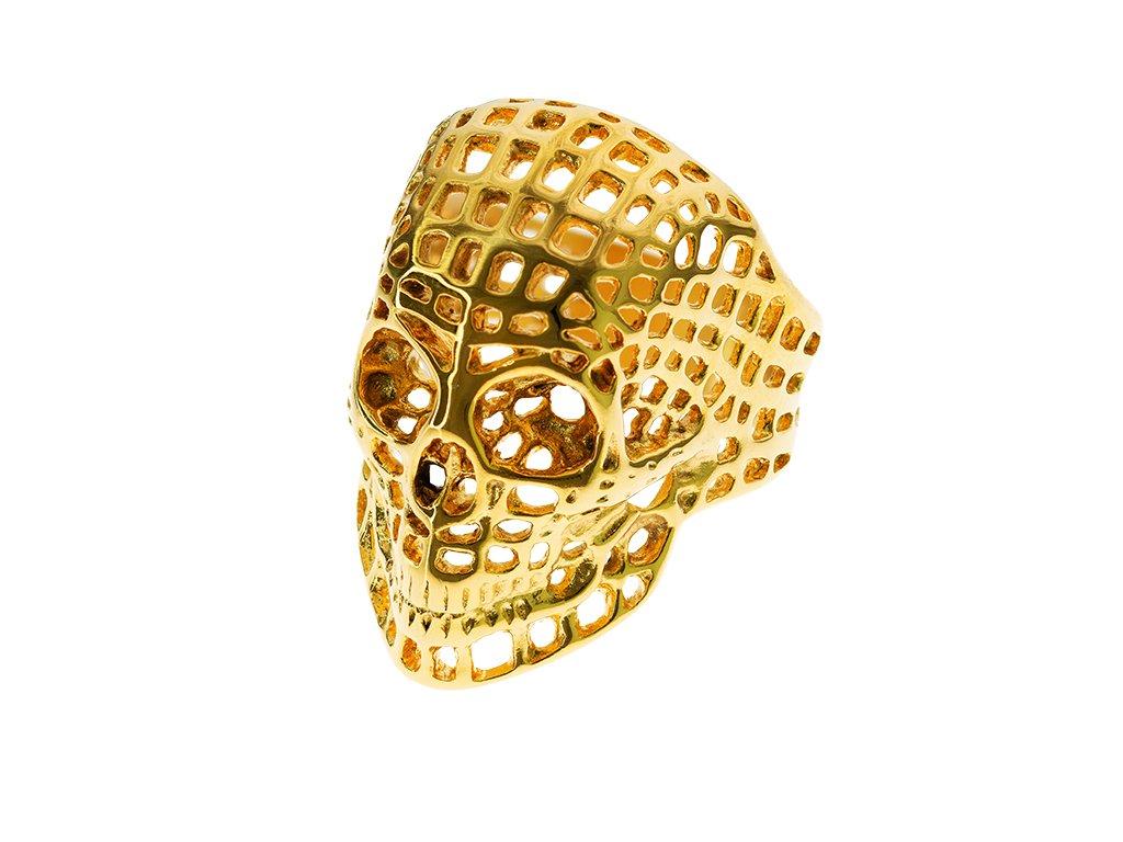 masivni-prsten-lebka-slunce-chirurgicka-ocel