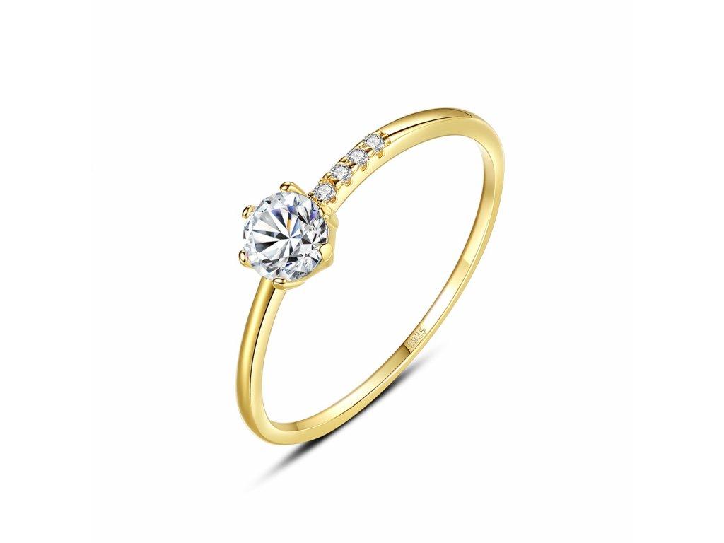 stribrny-prsten-laura-ag-925-1000