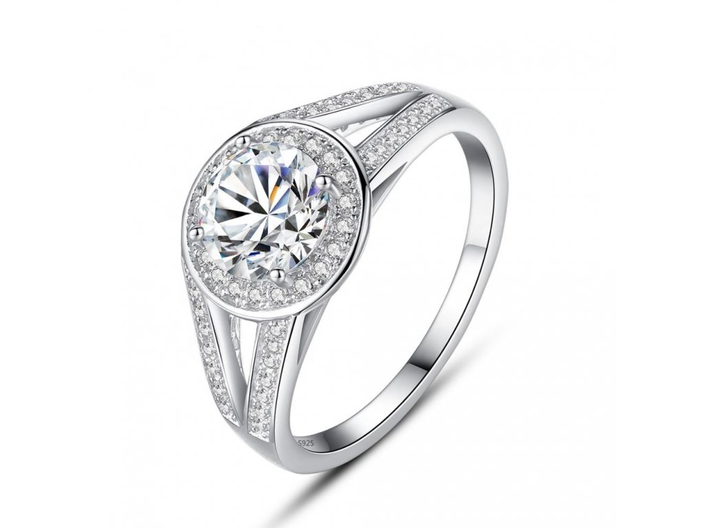 stribrny-prsten-zar-lasky-ag-925-1000