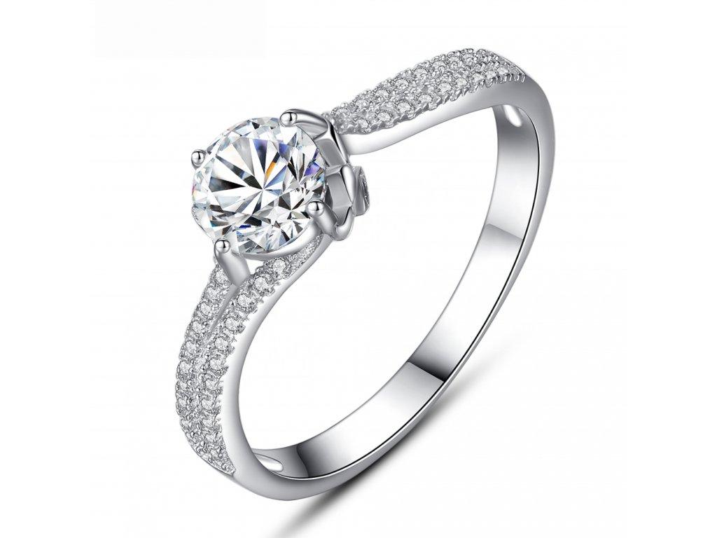 stribrny-prsten-vlna-elegance-ag-925-1000