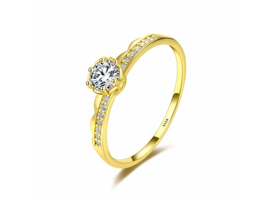 stribrny-prsten-bella-ciao-ag-925-1000