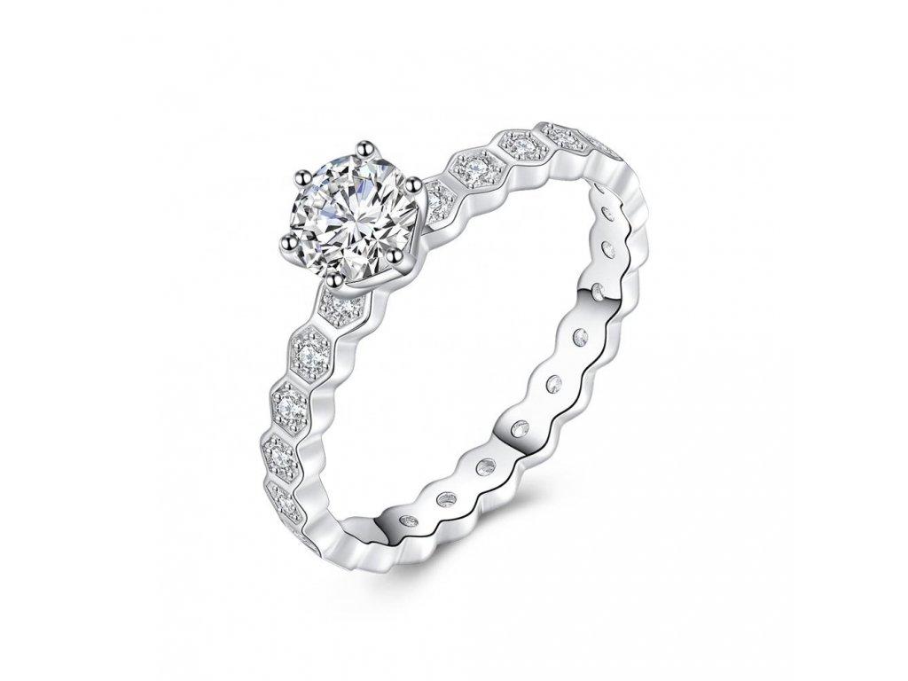 stribrny-prsten-sabina-ag-925-1000