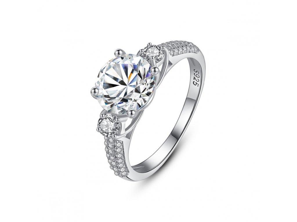 stribrny-prsten-devotion-ag-925-1000