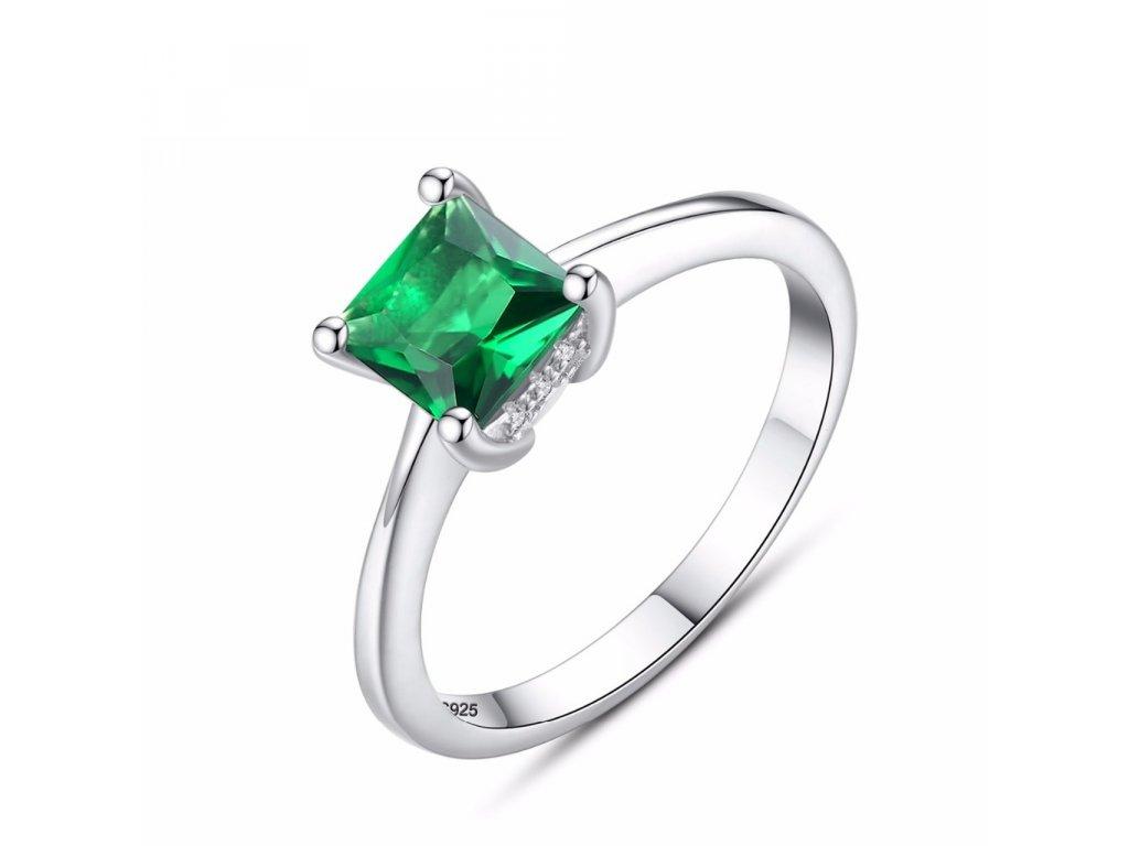 stribrny-prsten-zeleny-esmara-ag-925-1000