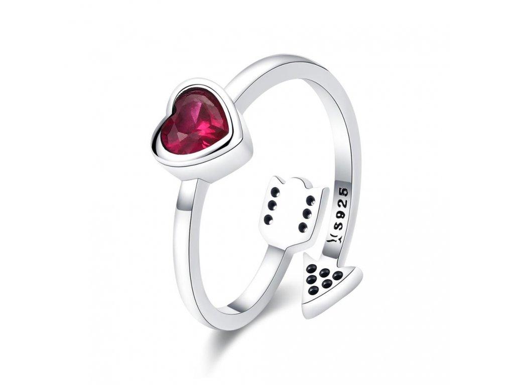 stribrny-prsten-sip-lasky-ag-925-1000
