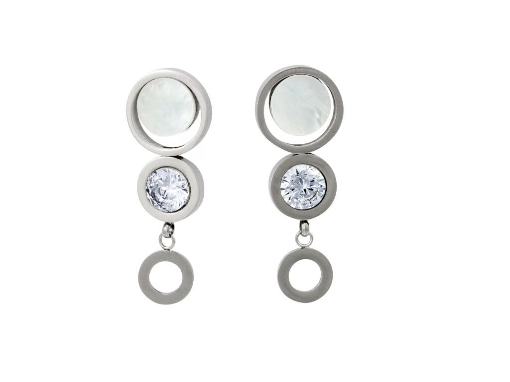 nausnice-perlet-shiny-circles-chirurgicka-ocel