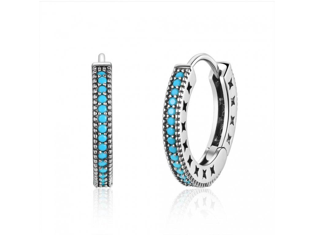 stribrne-nausnice-kruhy-blue-elegance