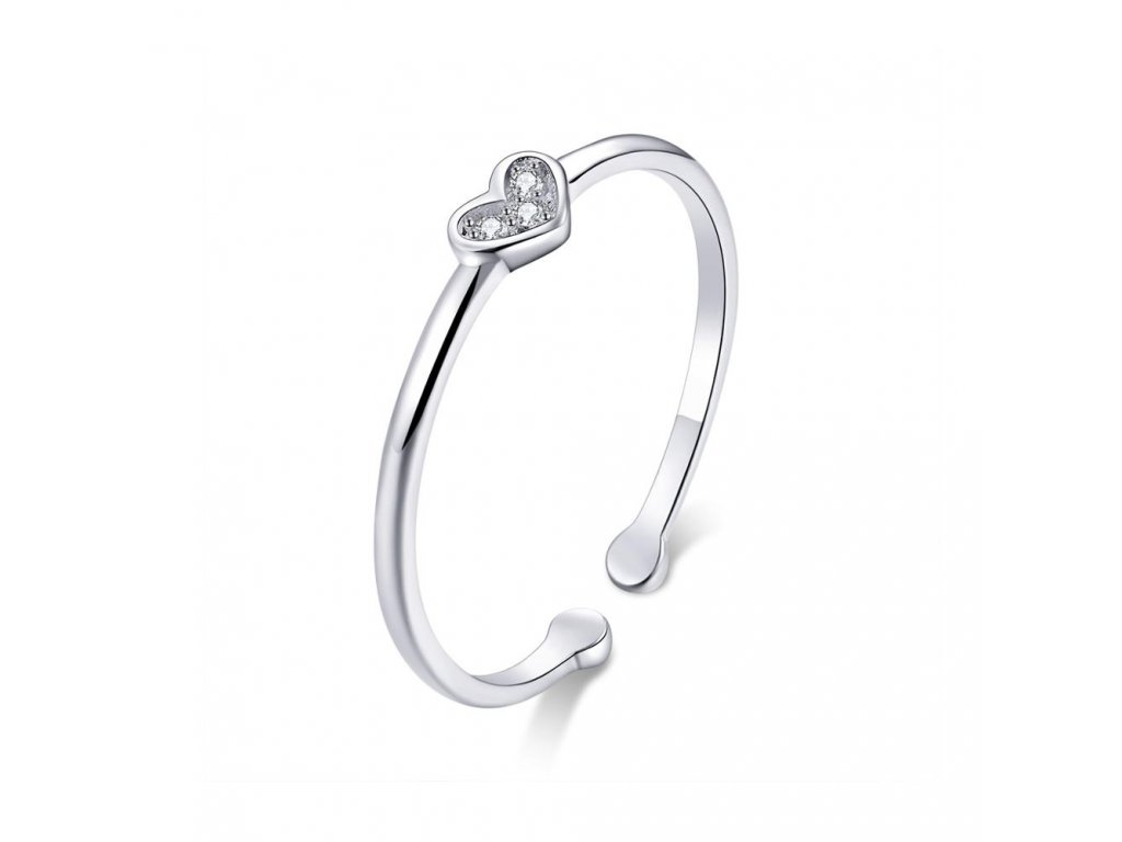stribrny-prsten-love-you-ag-925-1000