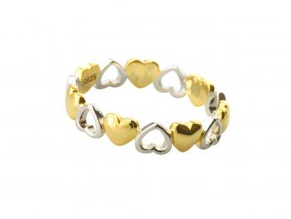 stribrny-prsten-love-double-elegance-ag-925-1000