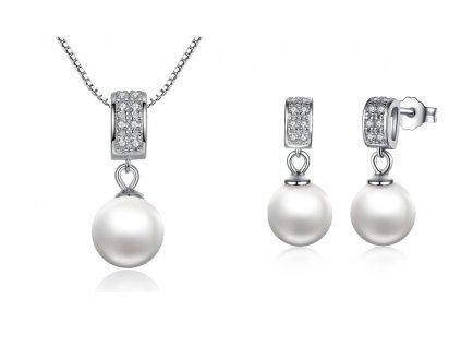 zvyhodnena-sada-sperku-perla-elegance-ag-925-1000