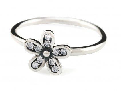 stribrny-prsten-daisy-flower